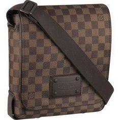 17a2a2201763 www.batchwholesale com 2013 latest LV handbags online outlet