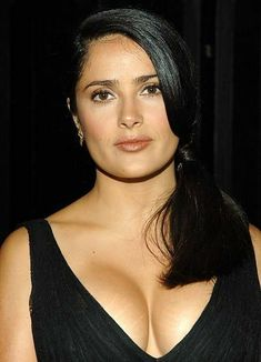 Salma Ayek, Telenovela Teresa, Silver Outfits, Monica Belluci, Diana Penty, Lovely Eyes, Amy Jackson, Amanda Bynes, Red Bikini