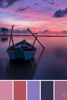 ZJ Colour Palette 472 #colourpalette #colourinspiration