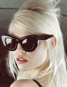 Men's Ray-Ban 'Polorized Original Aviator' 58mm Sunglasses by: Ray-Ban @Nordstrom