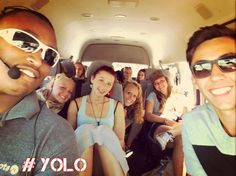 #SELFIE Pilot, Cape, Selfie, Adventure, Sunglasses, Fashion, Mantle, Moda, Cabo