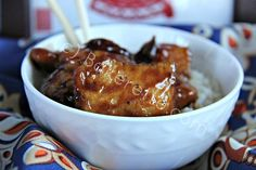 Best Teriyaki Chicken This was Awesome! Teriyaki Chicken Recipe by on This was Awesome! Teriyaki Chicken Recipe by on Best Teriyaki Chicken Recipe, Chicken Recipes, Teriyaki Sauce, Dinner Dishes, Food Dishes, Dinner Recipes, Dinner Ideas, Main Dishes, Asian Recipes