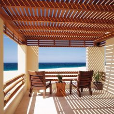 Pueblo Bonito Pacifica, Los Cabos Taste top-shelf tequila or Mexican reds (Baja wines are loco good) at one of the complimentary seminars, or indulge in more holistic pursuits at the spa. Doubles from $560 (low season) and $691 (high season)*
