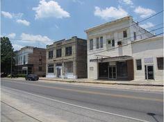 Donaldsonville_Historic_District_