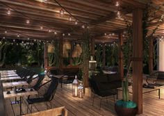 The Ultimate all-inclusive experience at UNICO 20°N 87°W Hotel Riviera Maya - Luxuria Lifestyle
