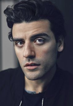 """unclefincher: """" Oscar Isaac photographed by Mark Seliger for Details Magazine's April 2015 Issue """" Ralph Macchio, Oscar Isaac, Pretty People, Beautiful People, Pretty Guys, Mark Seliger, Details Magazine, Issue Magazine, Ex Machina"""