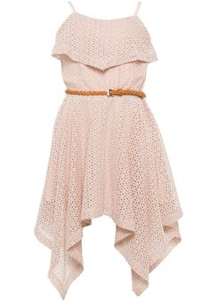 This cute dress will be a firm favourite with your little one. Featuring… Source by dubayset dress for teen girls Cute Dresses For Teens, Cute Prom Dresses, Pretty Dresses, Beautiful Dresses, Girls Dresses, Teen Girl Outfits, Girls Fashion Clothes, Teen Fashion Outfits, Girl Fashion