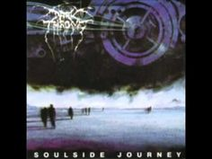 Darkthrone Soulside Journey Full Album