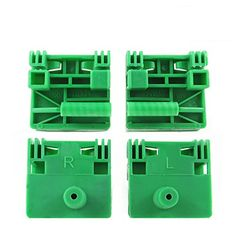 RENAULT LAGUNA WINDOW REPAIR CLIPS REAR RIGHT AND REAR LEFT REPAIR KIT 2001-2009, Near Side Rear and Off Side Rear, N/S/R and O/S/R, NSR and OSR LTS http://www.amazon.co.uk/dp/B0141RQVLO/ref=cm_sw_r_pi_dp_FPFswb0KYSYTS