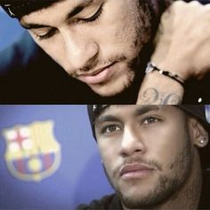 Beautiful eyes oh my god. Im dead. Good Soccer Players, Football Players, Real Madrid, Love You Babe, My Love, Hot Guys, Hot Men, World Cup 2014, Neymar Jr