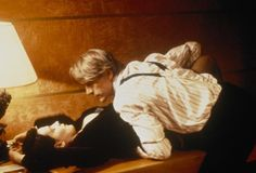 Damage - Juliette Binoche & Jeremy Irons by Louis Malle Gay Aesthetic, Couple Aesthetic, Pose Reference Photo, Art Reference Poses, Gay Couple, Couple Posing, Lgbt, Jeremy Irons, Human Poses