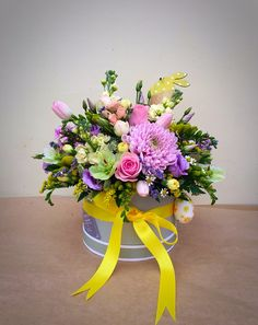Same day flower delivery Wirral by The Little Flower Shop Florist Bromborough your local flower shop, send flowers, wedding flowers & funeral flowers.
