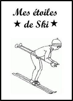Etoiles de Ski.jpg