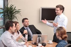 Communication Strategies: Understand the impact your communication has on others and improve those skills