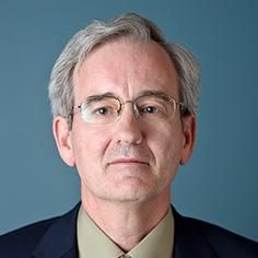 Chi è John German, l'uomo che ha smascherato la truffa Volkswagen - Yahoo Notizie Italia