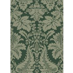 Free shipping on Kravet wallpaper. Find thousands of patterns. Item KR-W3095-616. $5 swatches.