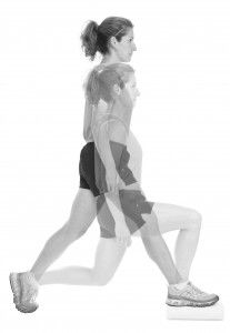 The Minimalist Guide to Strength Training for Runners | Runner's World