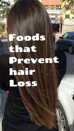 The best and permanent solution to health hair growth is foods. - The best and permanent solution to health hair growth is foods. Baby Hair Loss, Oil For Hair Loss, Hair Loss Cure, Stop Hair Loss, Prevent Hair Loss, Hair Growth Gummies, Biotin Hair Growth, Healthy Hair Tips, Healthy Hair Growth