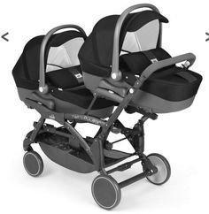 http://www.prams.net/cam-twin-pulsar-tandem-pram-reversible-seats-2-carrycots-2-area-zero-blue-c