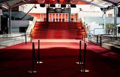#CannesByLeica Dernier jour Le festival de Cannes ferme ses portes et c'est avec la tete remplie de souvenirs que l'on se dit à l'année prochaine ! PHOTO : @anthonyghnassia - #LeicaQ #cannes2017 #Cannes #france #festivaldecannes #Cannes70 #tapisrouge #Leicaimages #clapdefin #photographysouls #passionleica via Leica on Instagram - #photographer #photography #photo #instapic #instagram #photofreak #photolover #nikon #canon #leica #hasselblad #polaroid #shutterbug #camera #dslr #visualarts…