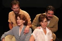 The Antaeus Company presents The Autumn Garden by Lillian Hellman (author) Deaf West Theatre 5112 Lankershim Blvd. North Hollywood, CA 91601 October 23 – December 19, 2010