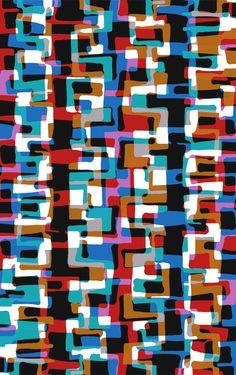 http://www.printsourcenewyork.com by Sarah Bagshaw