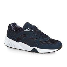 Puma R698 LS Shoe - Dress blue Puma https://www.amazon.co.uk/dp/B01CK34P6Y/ref=cm_sw_r_pi_dp_x_iyZczb0VE2A1R