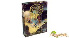 A Beyond Baker Street kooperatív játék, amelyben a játékosok egy csapatot alkotva próbálnak a nagy Sherlock Holmest megelőzve megoldani egy bűnügyet. Baker Street, Sherlock Holmes, Baseball Cards, Cover, Books, Art, Livros, Art Background, Libros