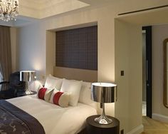 Hotel Schweizerhof Bern #Bern #Switzerland #Luxury #Travel #Hotels #HotelSchweizerhofBern