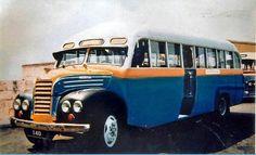 Malta Bus (Għaxaq)