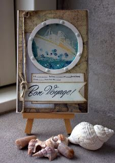 First Monday, Cruise, Scrap, Frame, Picture Frame, Cruises, Frames