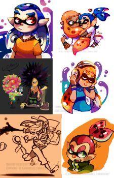 Kuroodo Is Creating Comics And Furry Artwork Patreon
