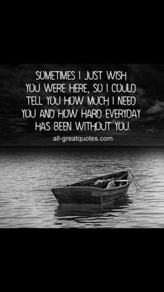 i miss you frase Love Quotes - Modern Missing My Husband, I Miss You Dad, Missing You Quotes For Him, I Miss You Quotes, Dad Quotes, Cute Love Quotes, Life Quotes, Miss My Husband Quotes, I Miss You Meme