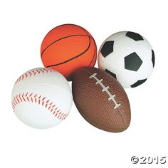 Bounce into fun with these rubber sport balls in basketball, soccer ball and baseball designs! Basketball Tricks, Basketball Workouts, Football And Basketball, Basketball Players, Soccer Ball, Kentucky Basketball, Kentucky Wildcats, College Basketball, Kids Football