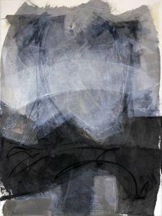 Stones Passage, Karen Darling