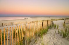 Most Beautiful Place Cape Cod Top 10 Most Beautiful Places in America