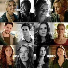 TVD people who died brought back to life
