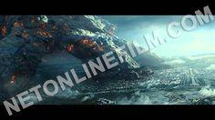 Kurtuluş Günü 2: Yeni Tehdit film izle