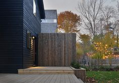 Gallery of Elm House / Elm - 2