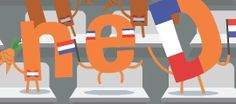 Google Google Doodles, World Cup 2014, World Information, Netherlands, Google Search, The Nederlands, The Netherlands, Holland