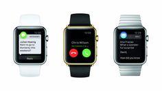 Laut einer Auswertung der Firma Slice Intelligence, wurden in den USA insgesamt über eine Millionen Apple Watches vorbestellt. Die häufigsten Bestellungen gab es dabei für das Modell Apple Watch Sport. Hier ein paar Zahlen zur Apple Watch Vorbestellung.