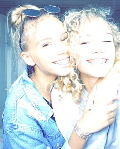 See this Instagram photo by @lisaandlena • 767.5k likes
