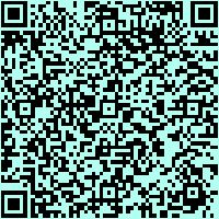 Free for everyone (commercial and print usage allowed). QR codes on business cards, T-Shirts, mugs and more! Logo QR code possible. Qr Code Generator, Coding, Qr Codes, Free, Sign, Signs, Programming