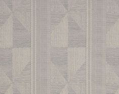 Pierre Frey | Indus / Craie Pierre Frey Fabric, Indus, Organic Lines, Textiles, Decoration, Furniture Decor, Interior And Exterior, Printing On Fabric, Home Accessories
