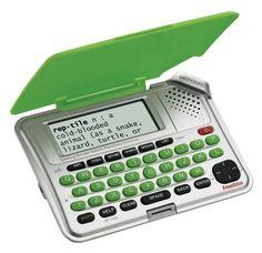 US $45.00 New in Consumer Electronics, Gadgets & Other Electronics, Dictionaries & Translators