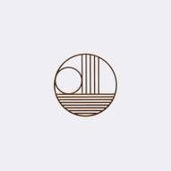 Outline Trivet - Circle
