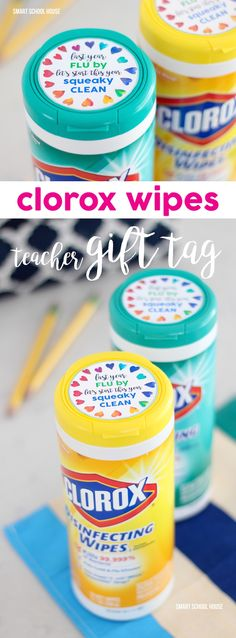 440 Best Teacher Gifts Back To School Images Back To School