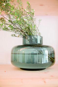 #marimekkofw16 #marimekkohome #milandesignweek16 www.marimekko.com Decor, Glass, Home Interior Design, Nordic Design, Marimekko, Sweet Home, Inspiration, Outdoor Decor, Fresh Design