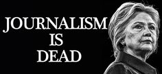 How Mrs. Clinton Gets Away With It-- RUSH: The media now consider themselves to…