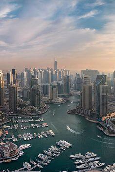 1000 Images About Dubai Uae On Pinterest Dubai Dubai